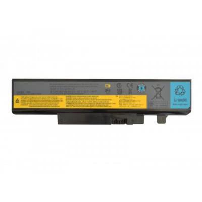 Батарея для ноутбука Lenovo IdeaPad Y460, B560, V560, Y560 (57Y6440) 5200mAh 10.8 V Чёрный