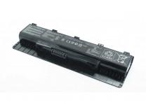 Батарея для ноутбука ASUS N56, N46V, V46VJ, N46VM, N76, N56D, N56V (A32-N56, A31-N56) 5200mAh 10.8 V Чёрный