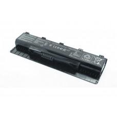 Батарея для ноутбука ASUS N56, N46V, V46VJ, N46VM, N76, N56D, N56V (A32-N56, A31-N56) 5200mAh 10.8V-11.1V Чёрный