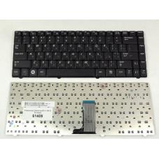Клавиатура для ноутбука  Samsung BA59-02581D (R517, R519) Русская Черный Без подсветки С фреймом Sam