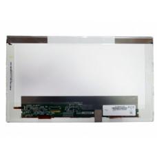 Матрица для ноутбука BOE NT156WHM-N50 BOE 15.6' 1366x768 LED 40 pin внизу слева NORMAL Без креплений