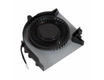 Кулер для ноутбука Lenovo EF50050S1-C590-S9A Lenovo