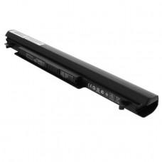 Батарея для ноутбука ASUS A32-K56 (A46, A56, K46, K56, S40, S405, S46, S505) 3070mAh 14.4 V Чёрный