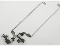 Петли для ноутбука HP 15-R, 15-R100, 15-G, 15-G100, HP 250 G3 (AM14D000100-AM14D000200)