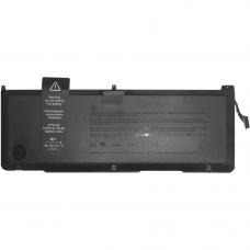 Батарея Apple A1382.. (A1286 (2011-2012 series)) Apple 77.5Wh 10.95V Чёрный