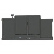 Батарея Apple A1377 (A1369 (2010год) Apple 55Wh 7.3V Чёрный
