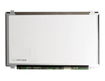 Матрица для ноутбука Chimei N156BGE-EB2 Chimei 15.6' 1366x768 LED 30pin eDP внизу справа SLIM Вертик