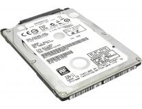 Жесткий диск Hitachi Travelstar Z5K500 (HTS545032A7E380) Hitachi 2.5