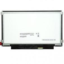 Матрица для ноутбука AU Optronics B116XTN02.2 AU Optronics 11.6' 1366x768 LED 30pin eDP внизу справа