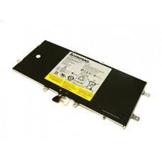 Батарея Lenovo L11M4P13 (Yoga 11 11s series) Lenovo 2840mAh  14.8V Чёрный