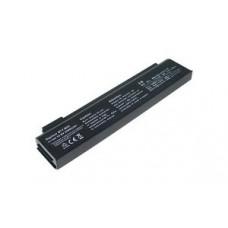 Батарея MSI  BTY-M52 (MSI BTY-M52 (MegaBook: ER710)) MSI 5200mAh 11.1V Чёрный