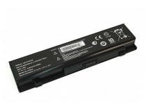 Батарея для ноутбука LG Aurora ONOTE S430 (SQU-1007-3S2P) LG 4400mAh  11.1V Чёрный