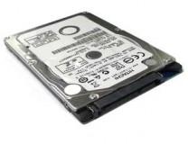Жесткий диск Hitachi 0A70531 (HCC545016B9A300) Hitachi 2.5