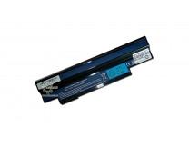 Батарея для ноутбука ACER One 532H, 532G, 533, NAV50, LT2100 (UM09G31,UM09G41,UM09G75,UM09H31,UM09H7