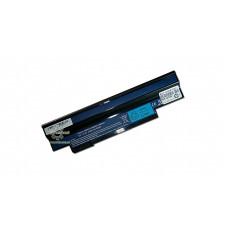 Батарея ACER Acer one 532H (UM09G31) ACER 4400mAh  10.8 V Чёрный