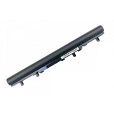 Батарея для ноутбука ACER Aspire V5-431, V5-431G, V5-471, V5-471G (V5-531, V5-531G, V5-551 (AL12A32)) 2600mAh 14.8V  Чёрный