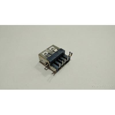 Разъем USB v96