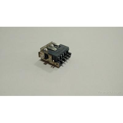 Разъем USB v99