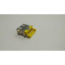 Разъем USB v103
