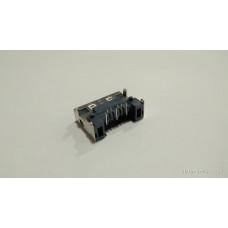 Разъем USB v104