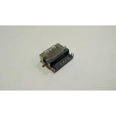 Разъем USB v106