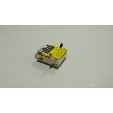 Разъем USB v110