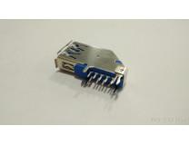 Разъем USB v76