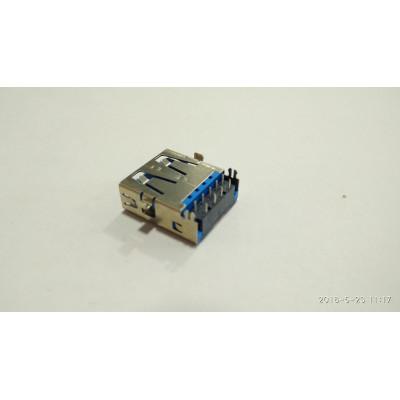 Разъем USB v83