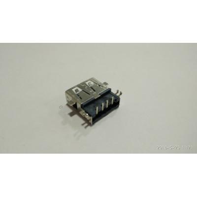 Разъем USB v88