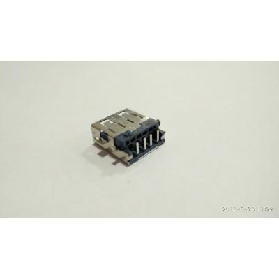 Разъем USB v89