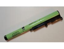 Батарея ASUS A31N1601 Asus 3600mAh 10.8 V Чёрный
