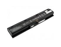 Батарея для ноутбука HP ProBook 4730S, 4740S (PR08, HSTNN-IB2S) 5200mAh 14.4 V Чёрный