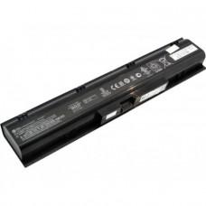 Батарея HP PR08  (ProBook: 4730S, 4740S) HP 5200mAh 14.4 V Чёрный