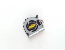 Кулер для ноутбука Samsung BA31-00125A (NP530U3C, NP530U3B, NP532U3C, NP535U3C)