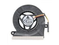 Кулер для ноутбука Samsung R408 (R410, R453, R455, R457, R458, R460, RV408)