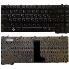 Клавиатура для ноутбука  Toshiba 9J.N9082.B01 (A200, A205, A300, A350, M200, M300, M305, M500) Русск