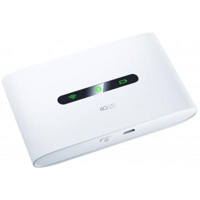 Маршрутизатор/роутер TP-Link M7300 (4G LTE Мобильный Wi-Fi)