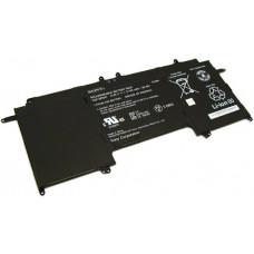 Батарея для ноутбука Sony BPS41 (VGP-BPS41, Sony Vaio Flip SVF13N, SVF13N13CXB) 36Wh 11.25V Чёрный