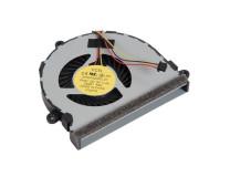 Кулер для ноутбука HP 15-AC000 (250 G6, 255 G6 - 925012-001)
