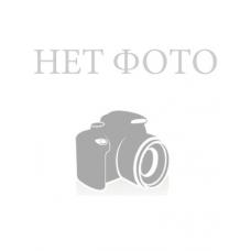 Шлейф матрицы ноутбука HP 50.4yv01.001 (ProBook: 430, 430 G2, 450 G2) HP