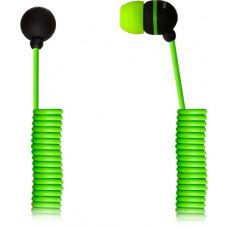 Наушники  SmartBuy UFO SBE-2050 Smart Buy вкладыши (earphones) Проводные 20 - 20 000 гц 16 Ом 1.2 ме