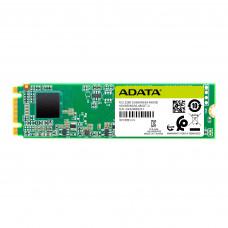 Жесткий диск ADATA ASU650NS38-120GT-C ADATA M.2 120 ГБ 410/505мб/с TLC 3D SATA III SSD