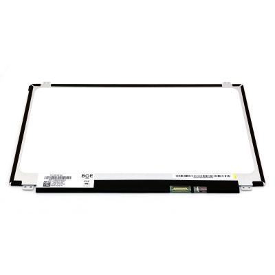 Матрица для ноутбука BOE NT156FHM-N41 BOE 15.6' 1920x1080 LED 30pin eDP внизу справа SLIM Вертикальн