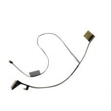 Шлейф матрицы ноутбука ACER Aspire E5-531p E5-551p E5-571p E5-511p (DC02001YB10 40pin edp touch)
