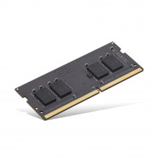 Оперативная память Kingdian SODIMM DDR3 4 ГБ 1600 МГц SODIMM DDR3 4 ГБ 1600 МГц Для ноутбука 1