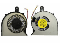 Кулер для ноутбука Dell INSPIRON 3567, VOSTRO 15 3568 series