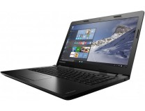 Ноутбук Lenovo 80MJ00DTRK (Win 10) (IdeaPad 100-15) Lenovo 15,6