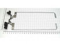 Петли для ноутбука Lenovo 310-15ISK (IdeaPad 310-15ABR, 310-15ISK) Lenovo