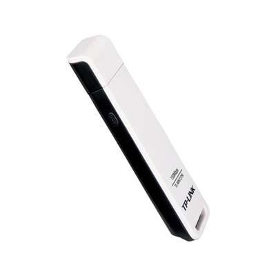 Сетевая карта TP-Link TL-WN727N TP-Link USB 2.0