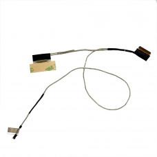 Шлейф матрицы ноутбука ACER A315-21 A315-31 A315-51 A315-52 (DD0ZAJLC001)